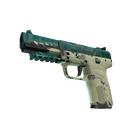 Five-SeveN   Coolant (Field-Tested)