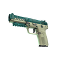 Five-SeveN | Coolant <br>(Factory New)