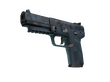 Five-SeveN Forest Night