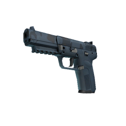 Souvenir Five-SeveN | Forest Night (Factory New)