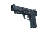 Five-SeveN | Forest Night (Factory New)