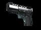 Five-SeveN   Anodized Gunmetal (Factory New)