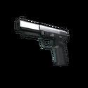 Five-SeveN | Anodized Gunmetal