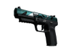 Five-SeveN Fowl Play