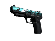 Skin Five-SeveN | Fowl Play