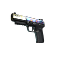 Five-SeveN | Case Hardened <br>(Field-Tested)