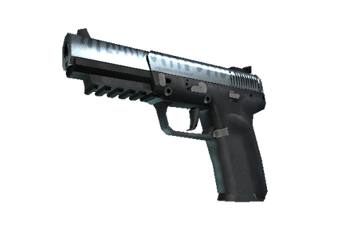 Buy StatTrak™ Five-SeveN | Scumbria (Field-Tested)