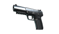 Five-SeveN - Scumbria