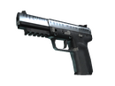 Five-SeveN | Scumbria