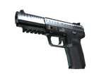 Five-SeveN Scumbria