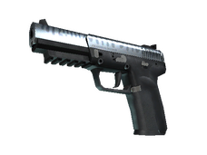 Skin Five-SeveN | Scumbria
