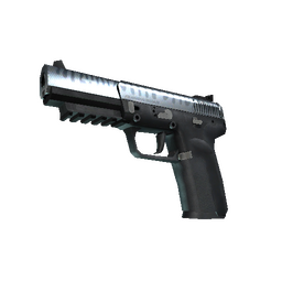 Five-SeveN | Scumbria (Minimal Wear)