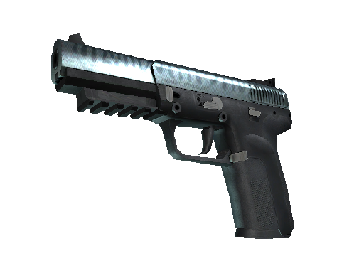 Milspec Five-SeveN Scumbria