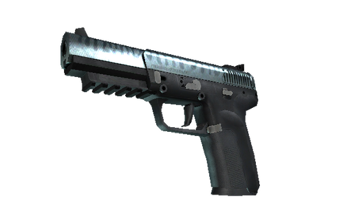 StatTrak™ Five-SeveN | Scumbria (Battle-Scarred) Prices