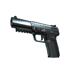Five-SeveN | Scumbria (Battle-Scarred)