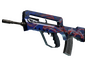 FAMAS | Afterimage (Factory New)