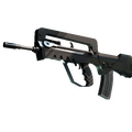 StatTrak™ FAMAS | Sergeant <br>(Field-Tested)