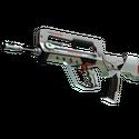 FAMAS | Механо-пушка
