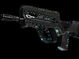 Weapon CSGO - FAMAS Doomkitty