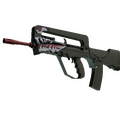 FAMAS | Spitfire <br>(Factory New)