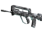 FAMAS | Contrast Spray (Field-Tested)