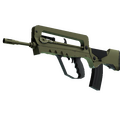 FAMAS | Colony <br>(Factory New)