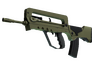 Skin FAMAS | Colony