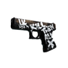StatTrak™ Glock-18 | Wasteland Rebel <br>(Minimal Wear)