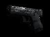 Glock-18   Catacombs (Battle-Scarred)