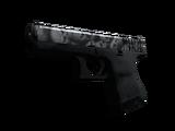 Weapon CSGO - Glock-18 Catacombs