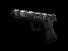 Buy cheap Glock-18 | Catacombs