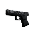 Glock-18 | Catacombs <br>(Field-Tested)
