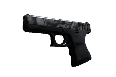 Glock-18 | Catacombs (Well-Worn) Prices