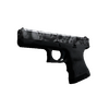 Glock-18 | Catacombs (Minimal Wear)
