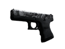 StatTrak™ Glock-18 | Catacombs