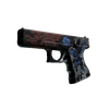 StatTrak™ Glock-18 | Sacrifice <br>(Factory New)