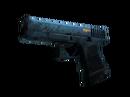 Glock-18 Off World