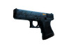 Glock-18 | Off World (Battle-Scarred)
