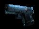 Glock-18   Off World (Well-Worn)