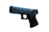 Glock-18 | Off World (Well-Worn)