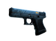 Glock-18   Off World (Minimal Wear)