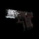 Glock-18 | Оксидное пламя