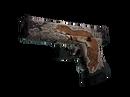 Glock-18 | Weasel
