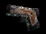 Скин Glock-18 | Ласка