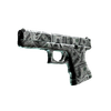 Glock-18 | Franklin <br>(Factory New)