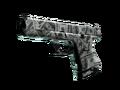 Glock-18   Franklin