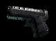 Glock-18 | Ironwork (Well-Worn)