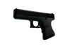 StatTrak™ Glock-18 | Ironwork (Well-Worn)
