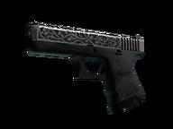 Glock-18 | Kucie ręczne