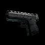 StatTrak™ Glock-18 | Ironwork (Factory New)